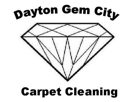Dayton Gem City Carpet Cleaning - Your Cleaning Service in Dayton, OH